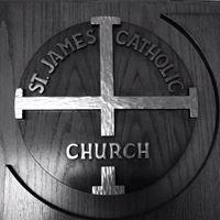 Saint James Roman Catholic Church