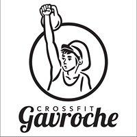 CrossFit Gavroche Boulogne- Billancout 92100