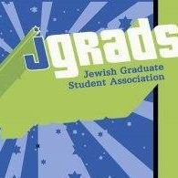 JGrads - Jewish Graduate Student Association at the University of Texas
