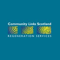 Community Links Scotland
