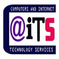 Computers And Internet Technology Services - CAITS
