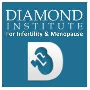 Diamond Institute for Infertility and Menopause