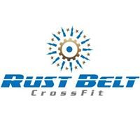 Rust Belt CrossFit