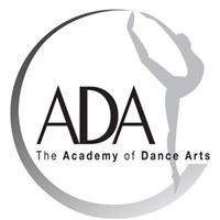 The Academy of Dance Arts