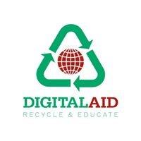 Digital Aid