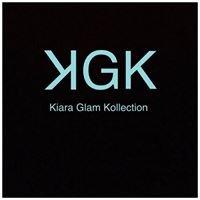 Kiara Glam Kollection