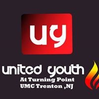 United Youth at Turning Point