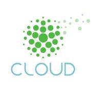 CLOUD, Inc.