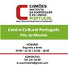 Camões Centro Cultural Português Pólo do Mindelo