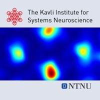 Kavli Institute for Systems Neuroscience