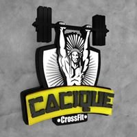 CrossFit Cacique