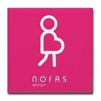 NOFAS - Georgia