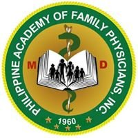 Philippine Academy of Family Physicians, Inc.