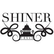 Shiner Chamber of Commerce