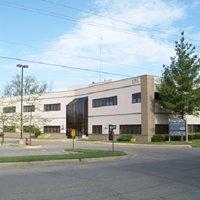 Sanilac County Health Department