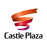 Castle Plaza