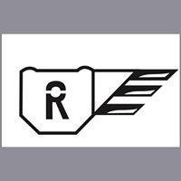RipWing Crossfit