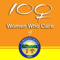 100+ ' Women Who Care' -  of Fairfield County Ohio
