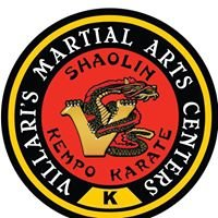 Villari's Martial Arts Centers, Duarte