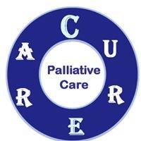 Palliators' Network