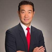 Patrick Hsu, MD, FACS