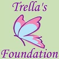 Trella's Foundation