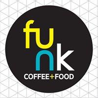Funk Coffee Food