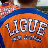 La Ligue contre le cancer - comité de la Loire (42)