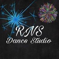 Rhythm -N- Sync Dance Studio