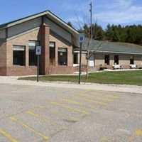 Benzie-Leelanau District Health Department