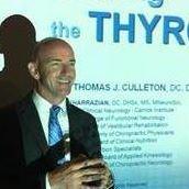 Austin Thyroid Solutions in Cedar Park, TX