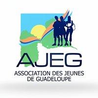 Association des Jeunes de Guadeloupe , AJeG