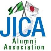 JICA Alumni Association