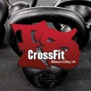 CrossFit FS