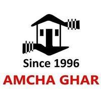 Amcha Ghar