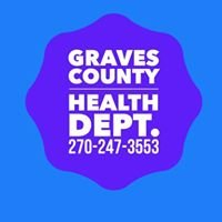 Graves County Health Department