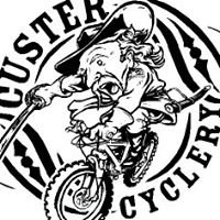 Custer Cyclery
