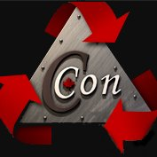 CCON Metals Inc