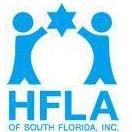 Hebrew Free Loan of South Florida, Inc.