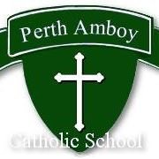 Perth Amboy Catholic School