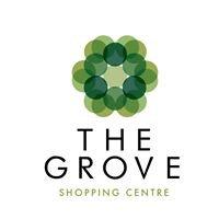 The Grove SA