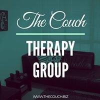 The Couch Therapy Group