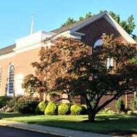 Morrisville Presbyterian Church