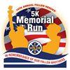 NJ FMBA Fallen Heroes 5K Race