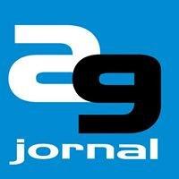 Jornal Açores 9