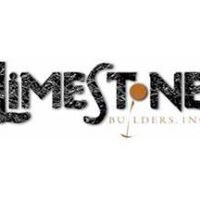 Limestone Builders