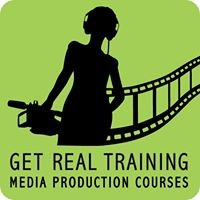 Get Real Training