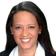 Melissa Barlow Re/max Estate Properties