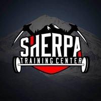 Sherpa Training Center.