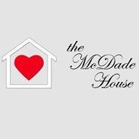 The Mcdade House